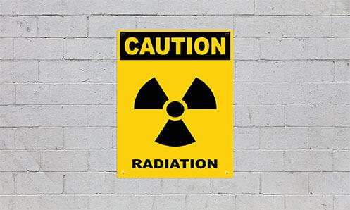 Radiation Safety 8 Hour Annual Refresher Training