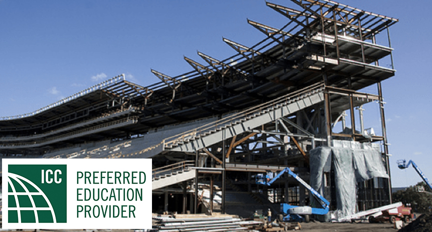 AWS D1.1 Structural Welding Code Review ICC Preferred Provider Course # 18855