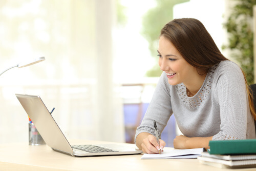 Are CWI Online Courses the Right Choice for You?