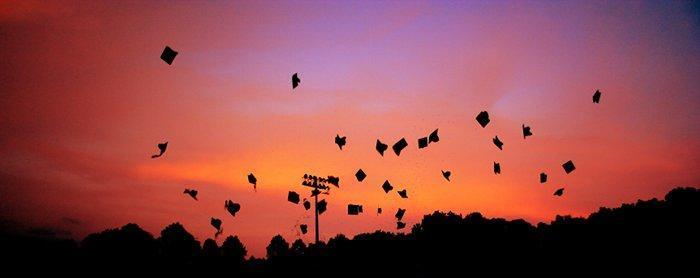AINDT Celebrates Third Graduating Class