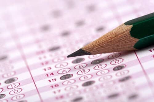 What Forms Do You Need to Take Your CWI Exam?