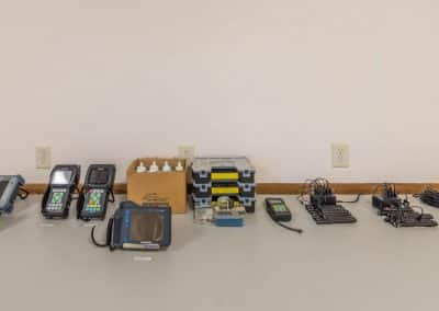 Additional Devices and Tools